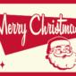 Merry MLC Christmas!